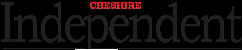 Cheshire Independent Newspaper