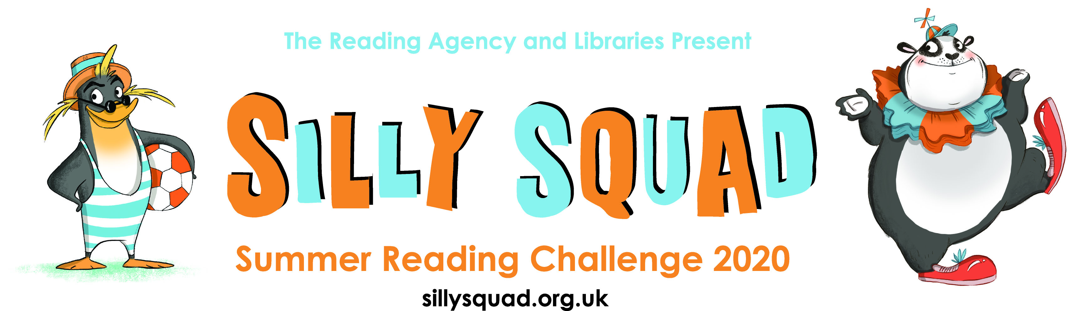 Digital summer reading challenge launched