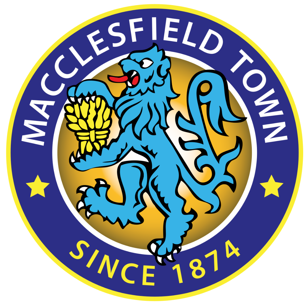Relegation blow for Silkmen