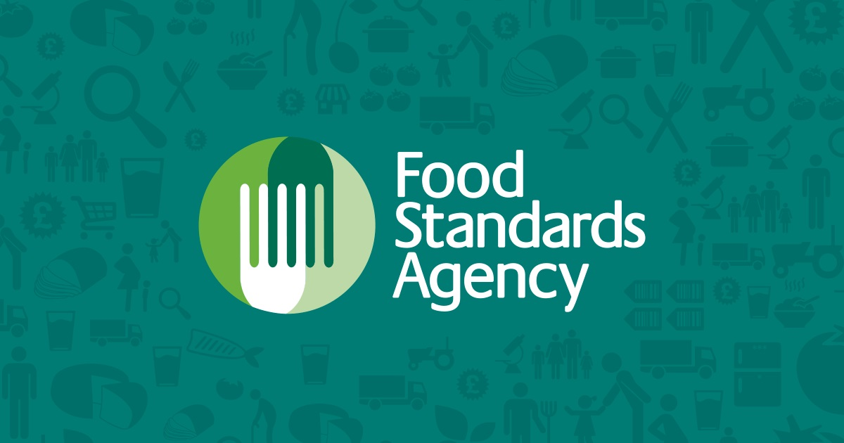 """FSA urges North West public to """"face freezer fears"""" in a bid to tackle food waste"""