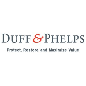 Paul Greenhalgh Joins Duff & Phelps as Managing Director, Real Estate Advisory Group