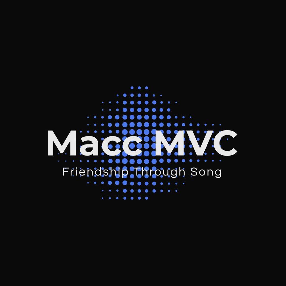 Macclesfield Male Voice Choir return to performance