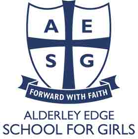 Alderley Edge School for Girls recognised as a centre for excellence