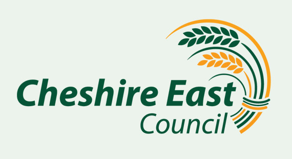 Joint message from the leader and deputy leader of Cheshire East Council
