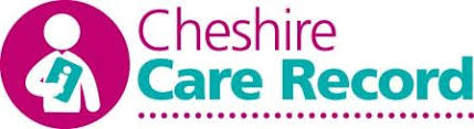 Patients could be discharged faster, thanks to the Cheshire Care Record