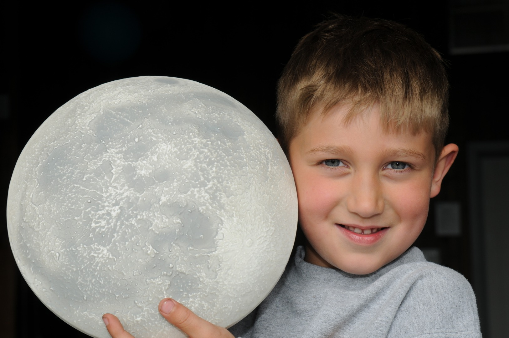 Summer Holiday Fun for Children Continues at Cheshire's Lion Salt Works