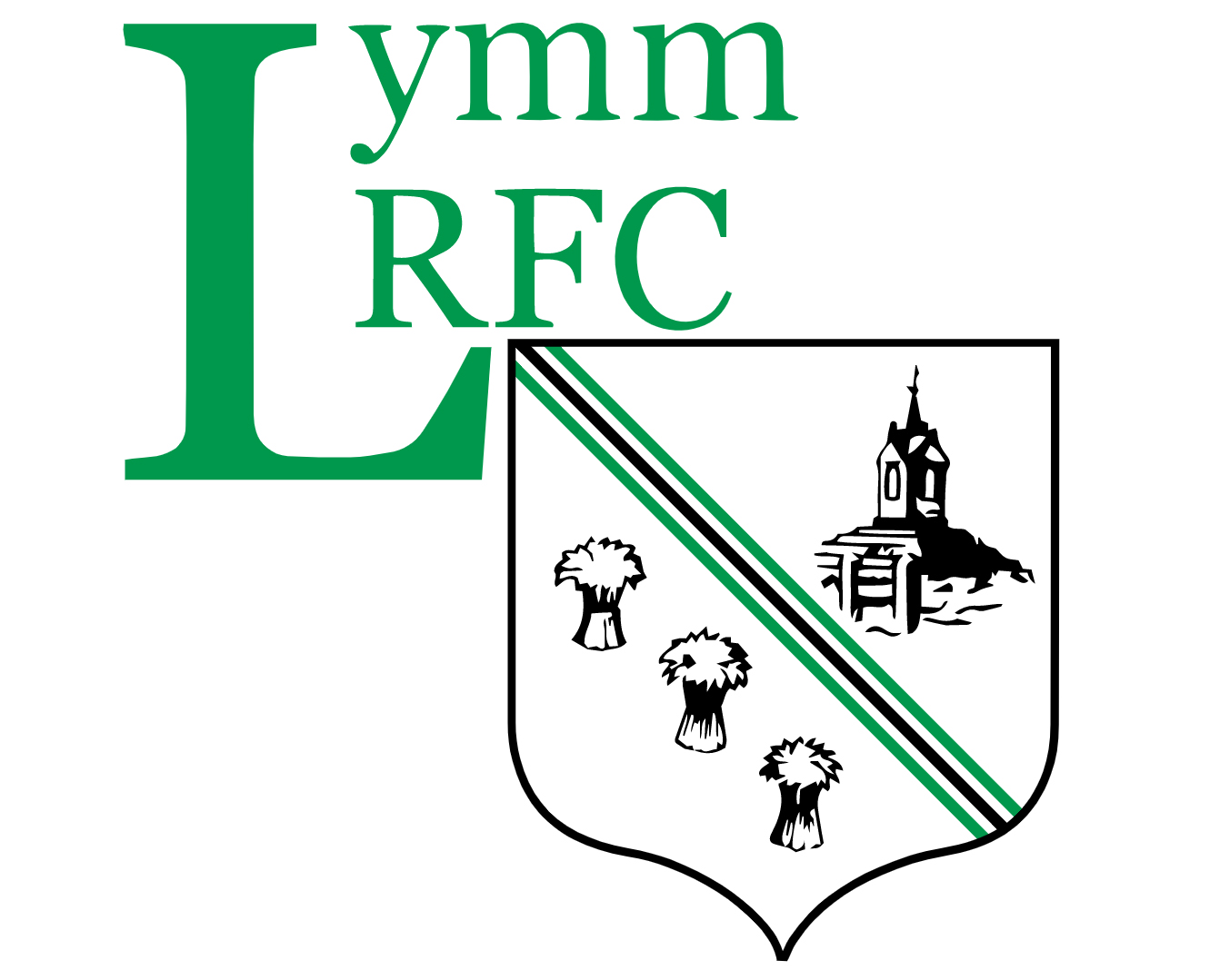Lymm RFC invites Women to Unleash Their Inner Warrior