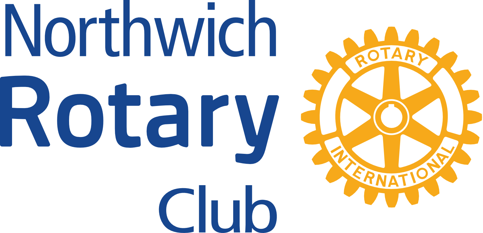 Northwich Rotary Club Stock Exchange Evening