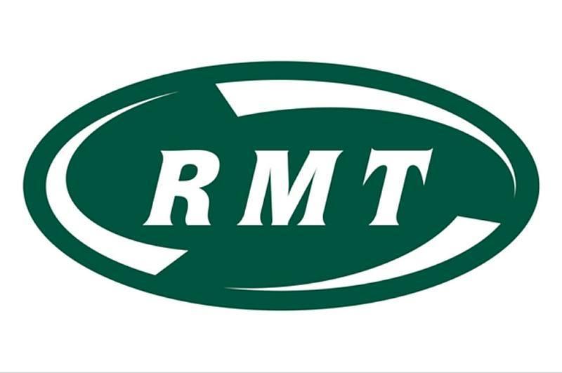 RMT demands that Arriva/Deutsche Bahn be stripped of Northern Rail