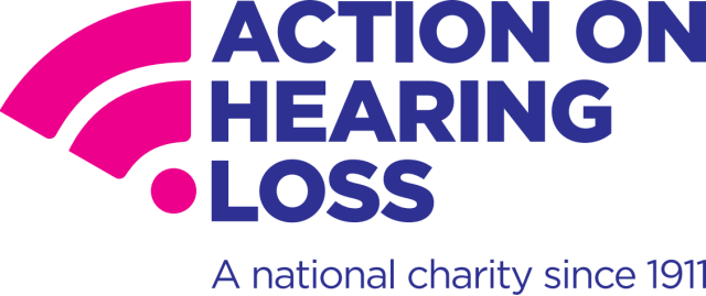 Cheshire residents are invited to join national charity's research panel