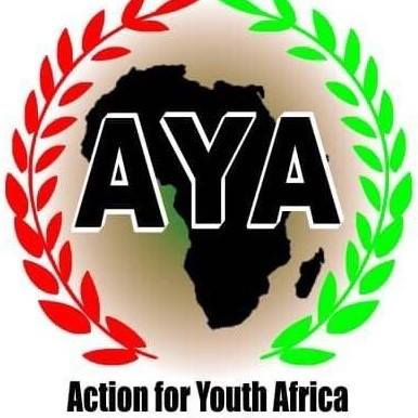 Action for Youth Africa supports new project