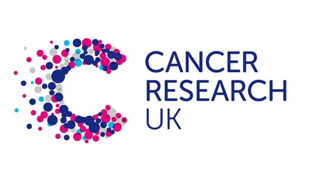 Cancer research UK urges Cheshire to unite for World Cancer Day