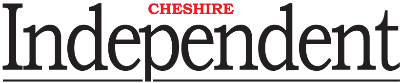 Cheshire Independent Logo