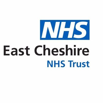 New non-executive director appointment at East Cheshire NHS Trust