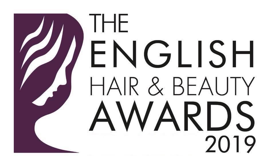 Hair and beauty gurus shortlisted at UK Hair and Beauty Awards 2019