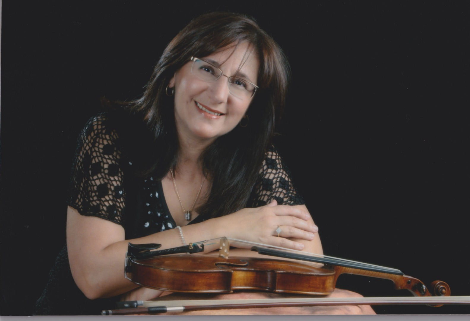 Journey to Russia with the Alderley Edge Symphony Orchestra