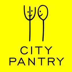 City Pantry Challenge launches in Manchester