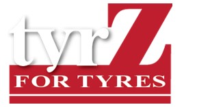 TyrZ Congleton officially launches with mayoral opening